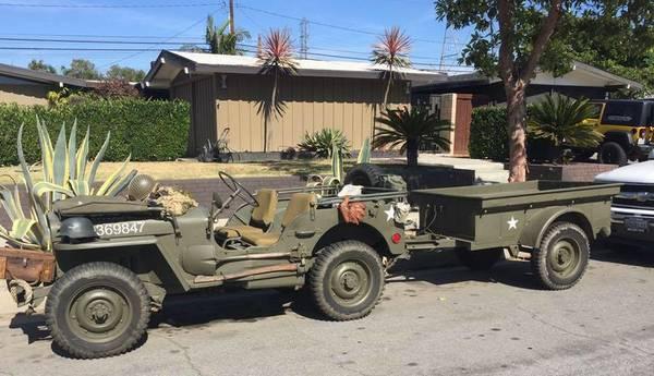 1943-gpw-bantam-trailer-longbeach