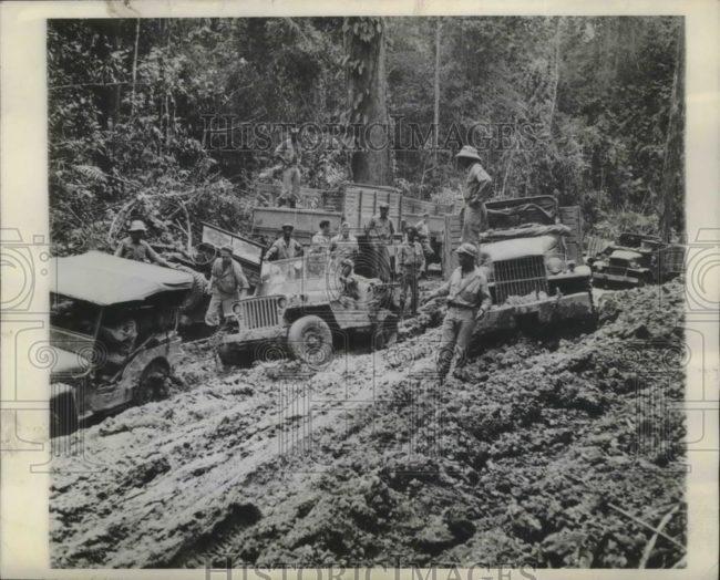 1944-08-11-burma-jungle-mud1