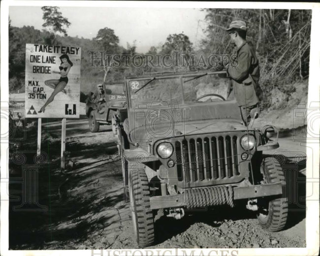 1945-02-17-china-ledo-road1