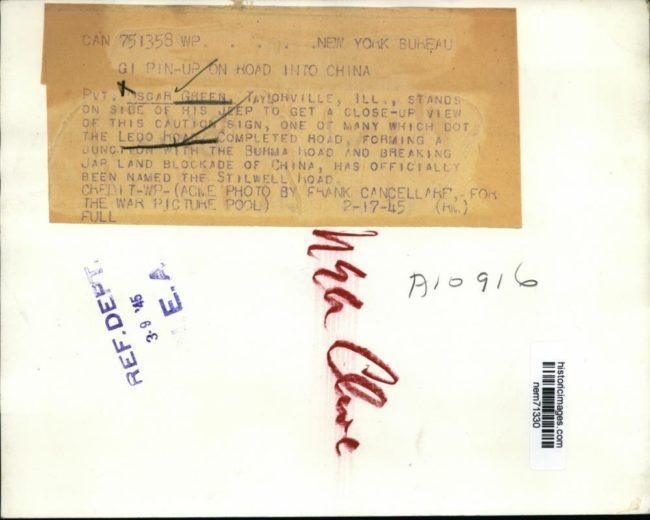1945-02-17-china-ledo-road2