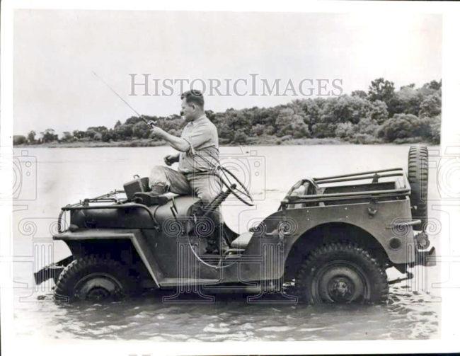 1945-05-26-fisherman-willys-ma1