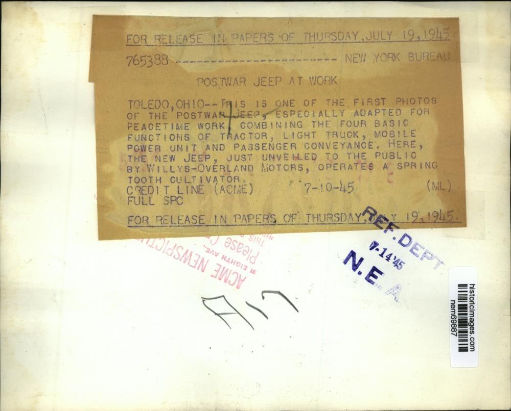 1945-07-10-cj2a-press-photo2