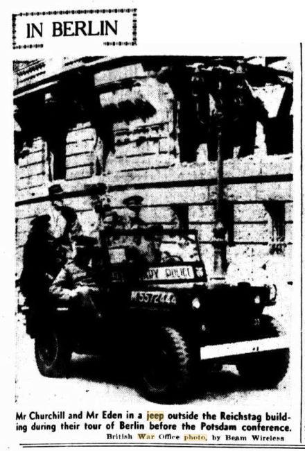 1945-07-23-the-mercury-tasmania-churchill-jeep