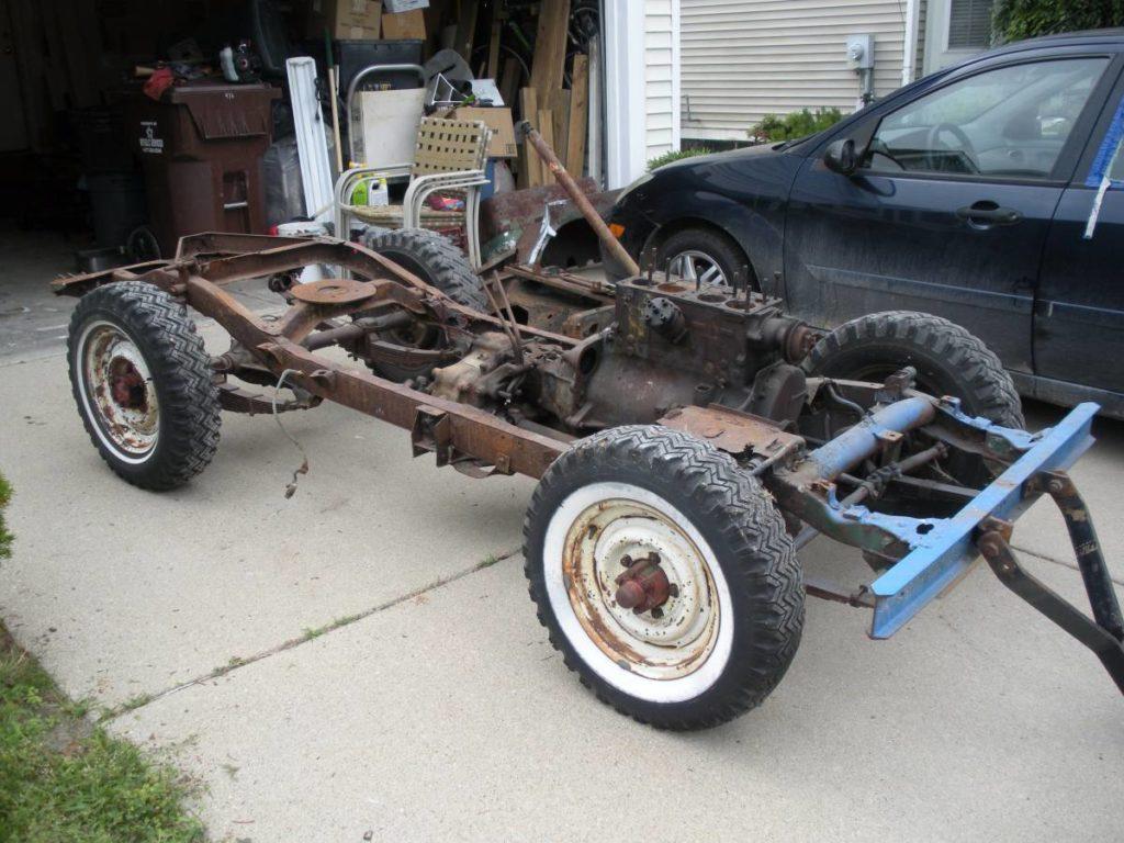 1945-mb-chassis-belleville-mi
