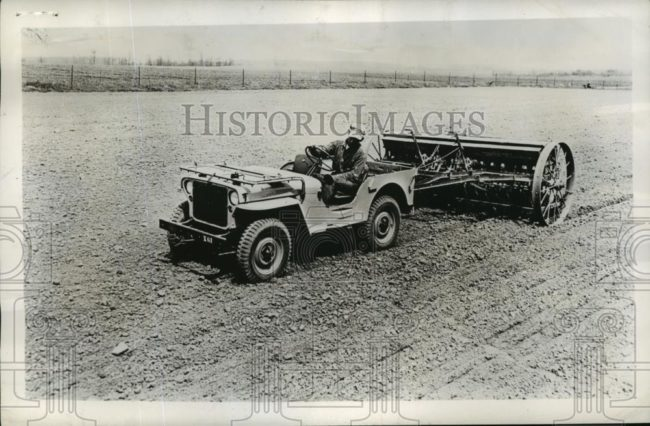 1947-07-19-seeding-cj2a-vec1