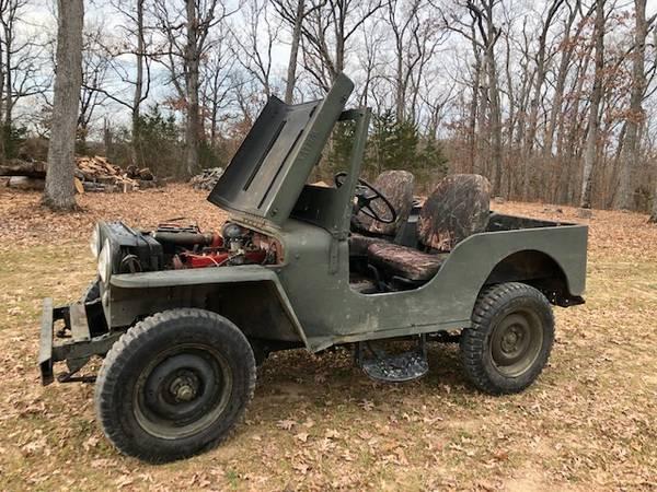 1947-cj2a-defiance-mo1