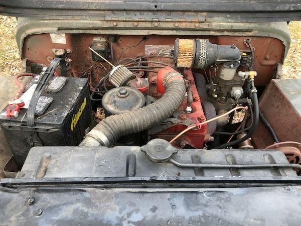 1947-cj2a-defiance-mo2