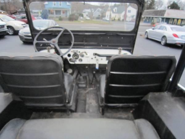 1947-cj2a-hartford-ct93