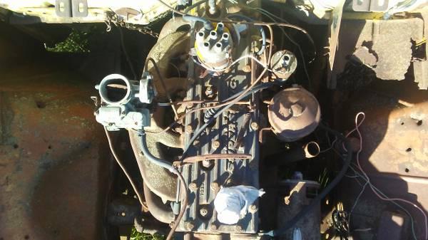 1947-cj2a-reliance-sd33