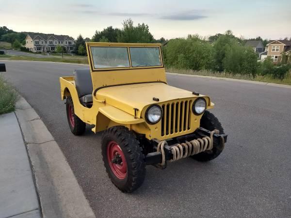 1947-cj2a-tc-mi1