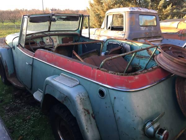 1947-jeepster-eugene-or
