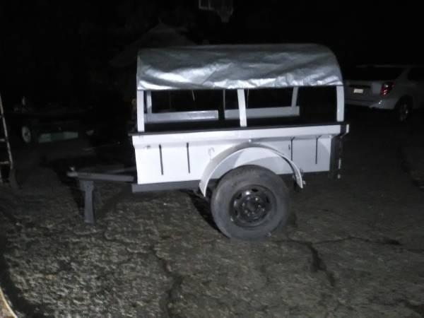 1947-spen-trailer-ventura-ca