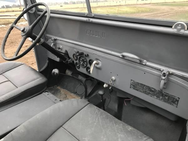1948-cj2a-arlee-mt3
