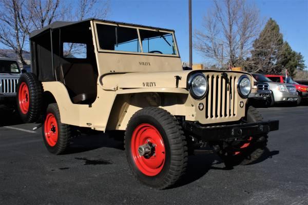 1948-cj2a-cs-colo1