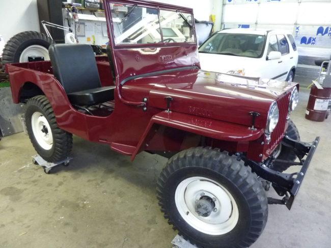 1948-cj2a-klamathfalls-oregon1