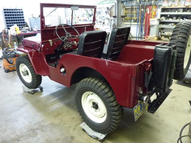 1948-cj2a-klamathfalls-oregon4