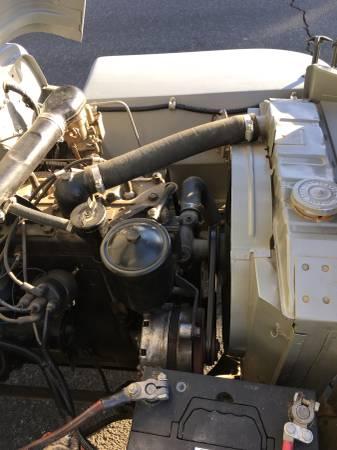1948-cj2a-ventura-calif2