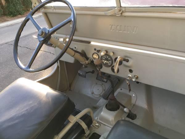 1948-cj2a-ventura-calif3