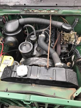 1948-cj2a-wpb-fl42