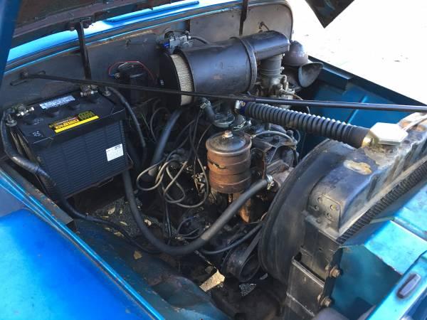 1948-jeepster-nashville-tn2
