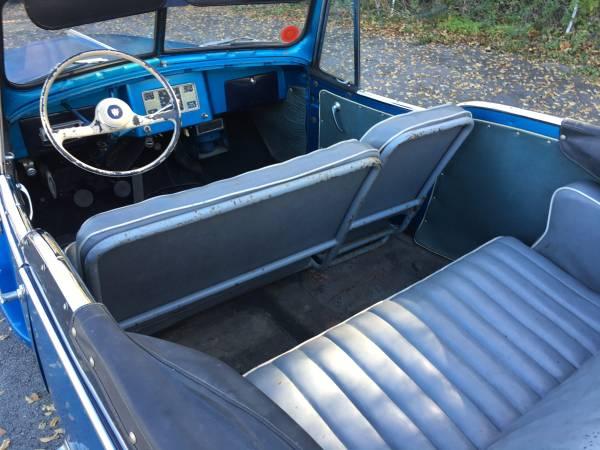 1948-jeepster-nashville-tn3