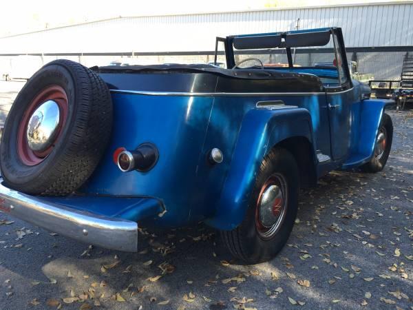1948-jeepster-nashville-tn4