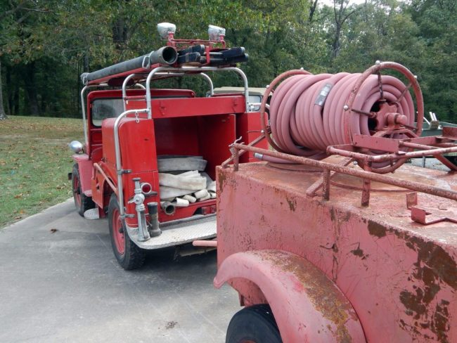 1949-cj3a-gravette-ar19