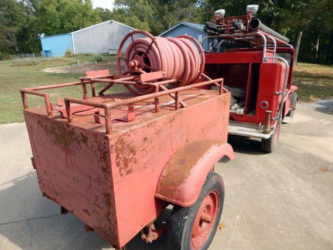 1949-cj3a-gravette-ar20