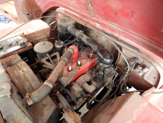 1949-cj3a-gravette-ar6