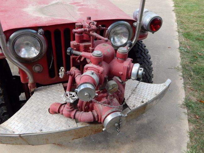 1949-cj3a-gravette-ar7