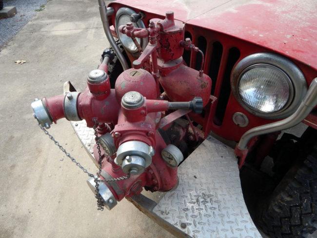1949-cj3a-gravette-ar8