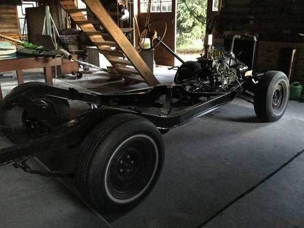 1949-jeepster-albany-ny