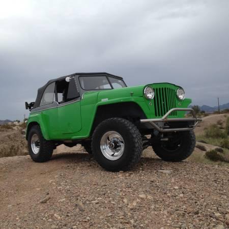 1949-jeepster-lakehavasucity-az