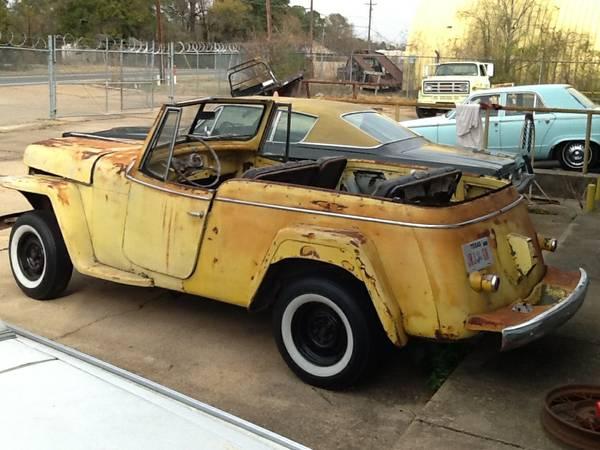 1949-jeepster-shreveport-la