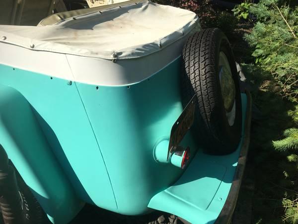 1949-jeepster-westhampton-ny4