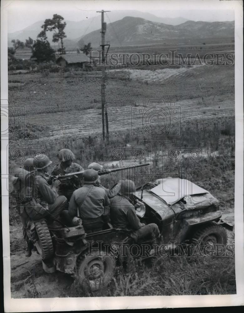 1950-07-20-korean-war-photo1
