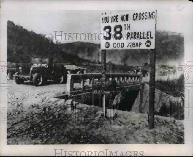 1950-12-10-crossing-38th-parallel-korea1