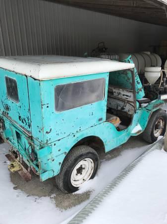 1950-cj3a-desmoines-ia4
