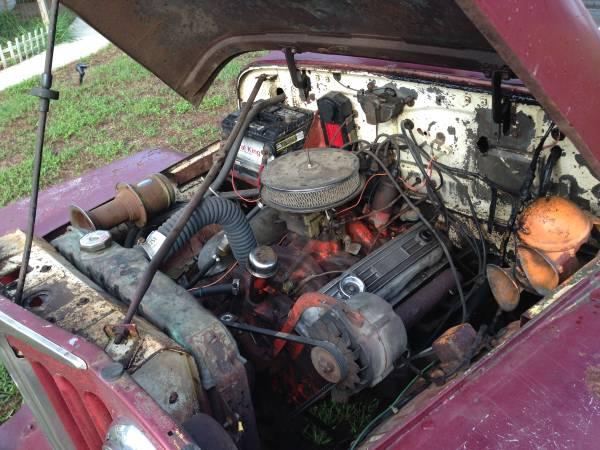 1950-jeepster-tavares-fl2