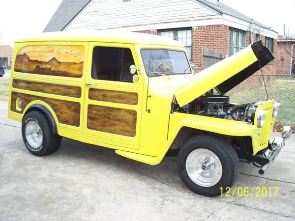 1950-wagon-okc-ok6