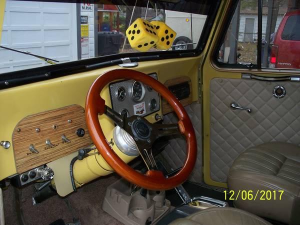 1950-wagon-okc-ok8