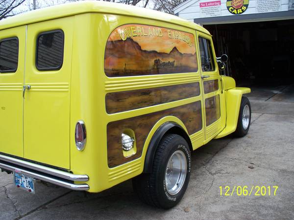 1950-wagon-okc-ok9