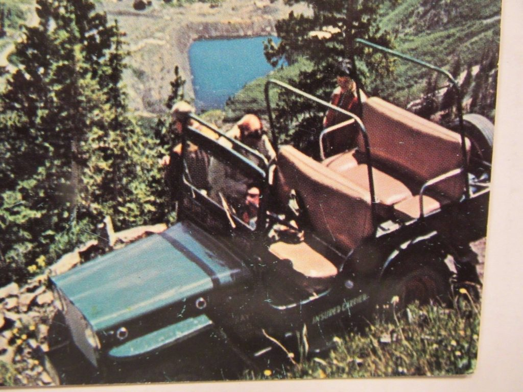 1950s-cj3a-ouray-tour-jeep-postcard1
