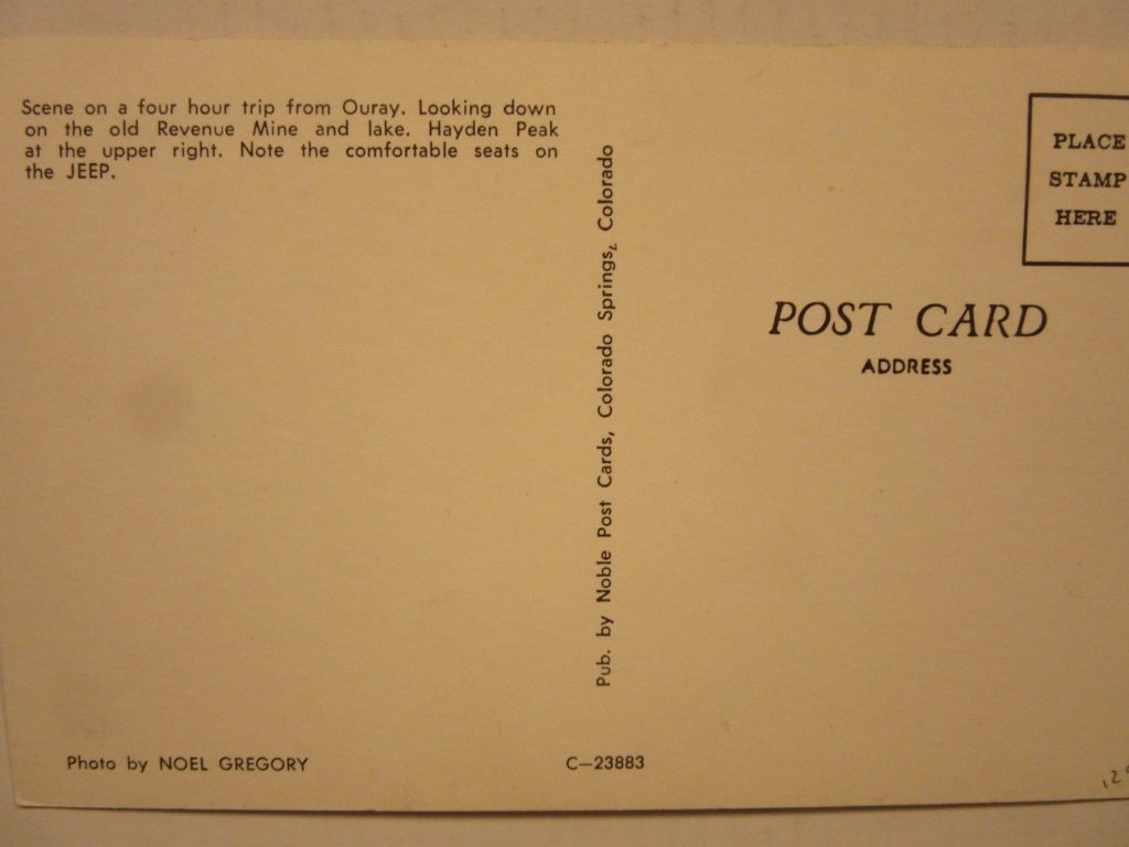 1950s-cj3a-ouray-tour-jeep-postcard2