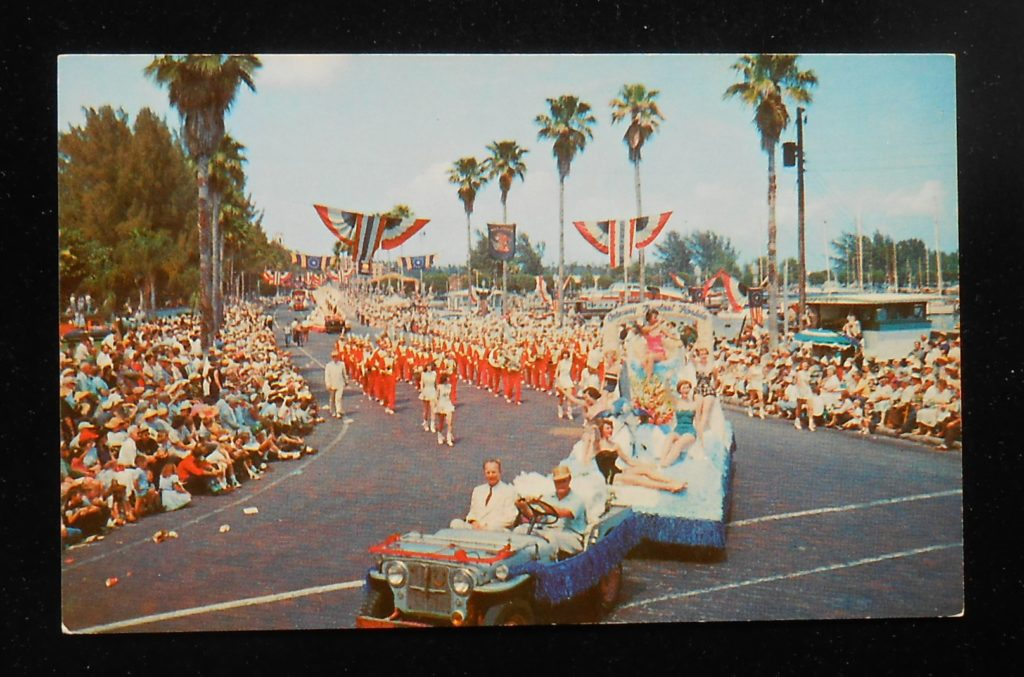 1950s-parade-cj2a-swimsuit-st-petersburg-fl1