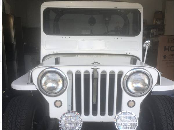 1951-cj3a-sfbay-ca1