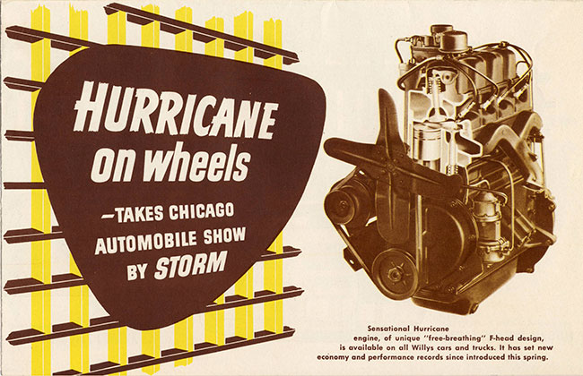 1951-jeep-family-brochure-hurricane2-lores