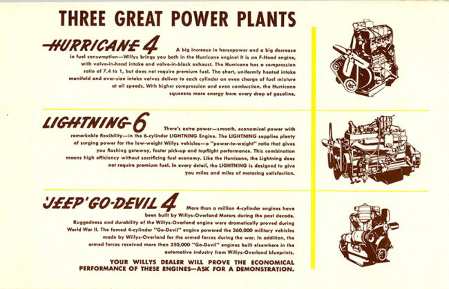 1951-jeep-family-brochure-hurricane3-lores