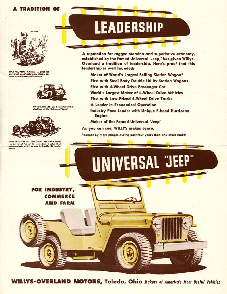 1951-jeep-family-brochure-hurricane4-lores