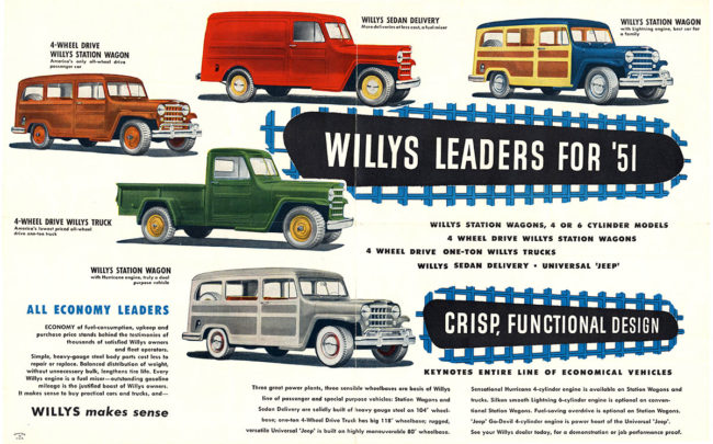 1951-jeep-family-brochure-hurricane5-lores